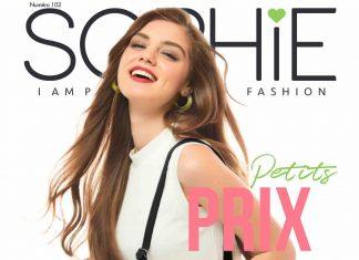 Meilleur Promotion: Catalogue Sophie Maroc 2020