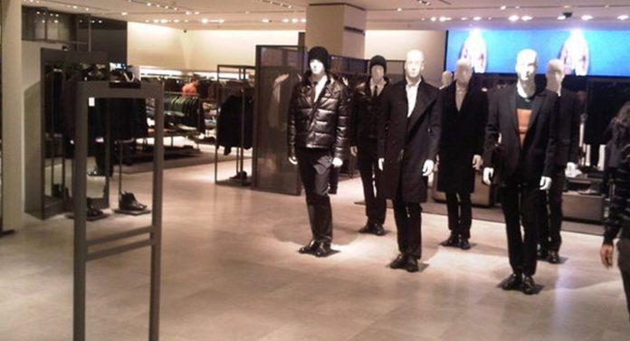 Meilleur Promotion Zara Maroc : Catalogues et codes promos 2020