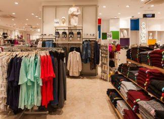 Meilleur Promotion : Defacto Fashion Maroc 2020 Catalogues et codes promos