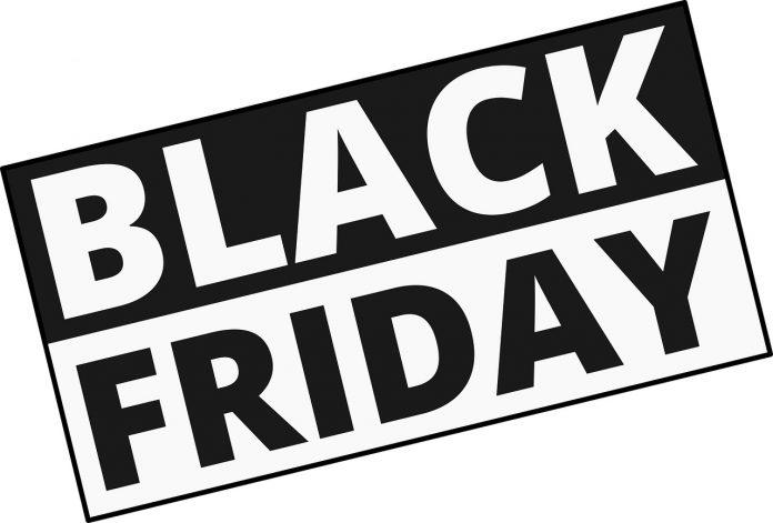 Meilleur Promotion - Black Friday Maroc 2020 : Jumia solde